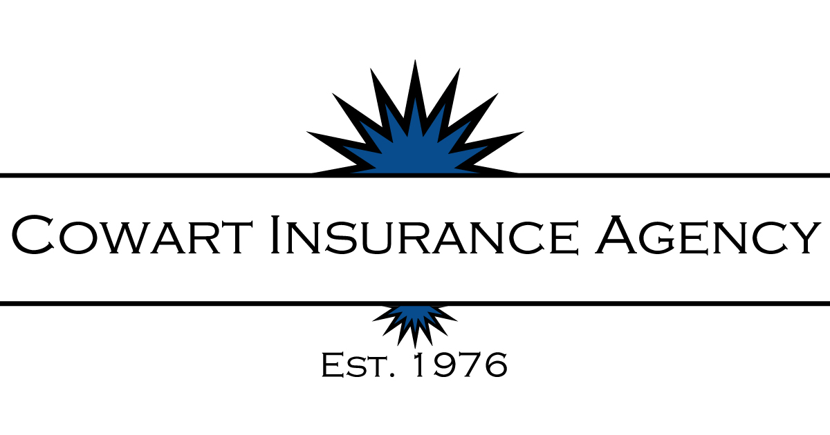 Cowart Insurance Agency | Independent Trusted Choice Agency