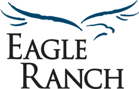 Eagle Ranch