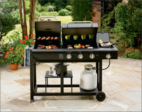 summers mean backyard grilling safely cowart insurance agency in