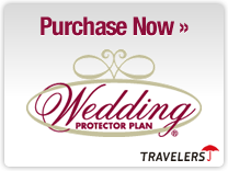 Wedding Insurance from Cowart Insurance Agency